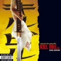 Various - Kill Bill (ost) (Parental Advisory)