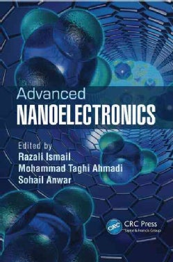 Advanced Nanoelectronics (Hardcover)