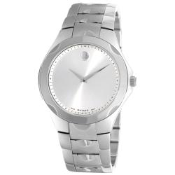 Movado Men's 'Luno Sport' Stainles Steel Watch