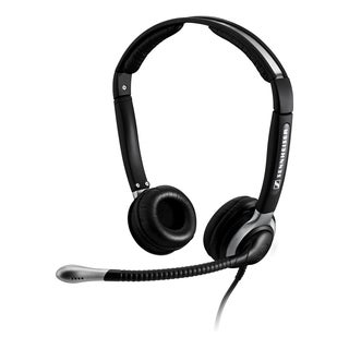 Sennheiser CC 520 IP Headset