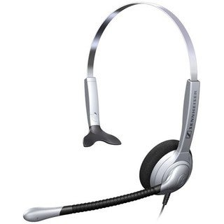 Sennheiser SH 330 IP Headset
