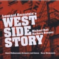 M Ball/B Booney - Bernstein:West Side Story
