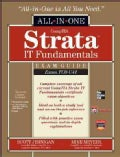 CompTIA Strata IT Fundamentals Exam Guide: (Exam Fc0-u41)
