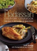 The Hadassah Everyday Cookbook: Daily Meals for the Contemporary Jewish Kitchen (Hardcover)
