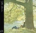 John Lennon - Plastic Ono Band