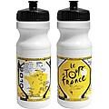 Tour De France Limited Edition 2010 24-oz Cycling Bottle