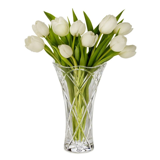 Marquis by Waterford 10-inch Honour Vase