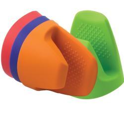 Silicone Pot Grabber