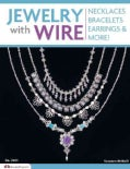 Jewelry With Wire (Paperback)