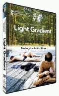 Light Gradient (DVD)