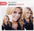 Jessica Simpson - Playlist: The Very Best of Jessica Simpson