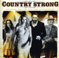 Various - Country Strong (OST)