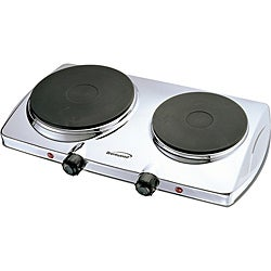 http://ak1.ostkcdn.com/images/products/5238031/Brentwood-TS-372-Electric-Twin-Burner-P13061410.jpg