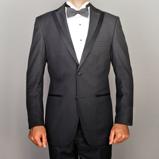 Modern Lapel Tuxedo Today: $147.99 - $149.99 4.5 (41 reviews) Add to ...