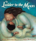 Ladder to the Moon (Hardcover)