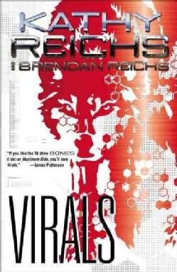 Virals (Paperback)