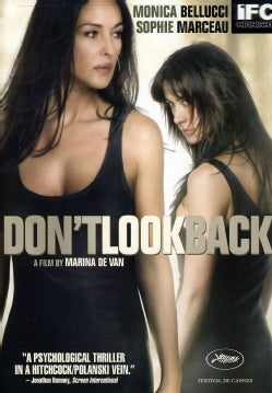 Don't Look Back (DVD)