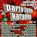 Various - Christmas Sing-Along 4