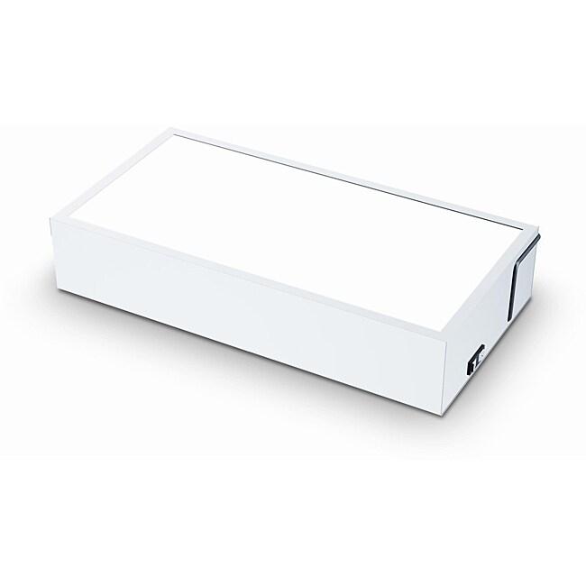 Testrite PC1811CC 11.5 x 18 Color Correct Light Box
