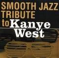 Kanye West - Smooth Jazz Tribute To Kanye West