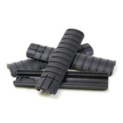 ProMag 1913 Picatinny Rail Cover Panels (Pack of 4)