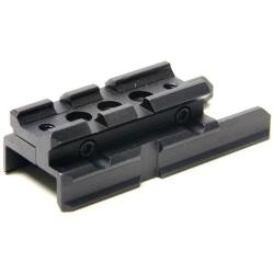 ProMag HK USP/ USP Compact Weaver Rail Adapter