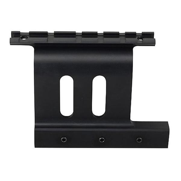 ProMag AK-47 Picatinny Scope Mount
