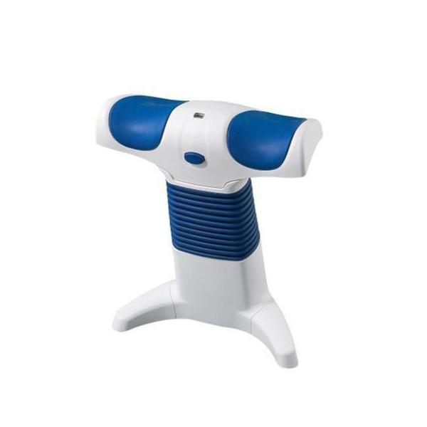 Back2Life Continuous Motion Massager