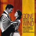 Charles Gerhardt - Classic Film Scores: Gone with The Wind (OSC)