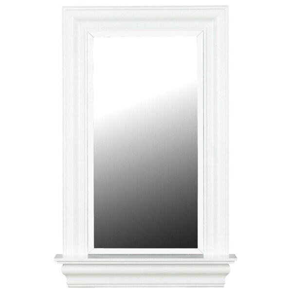Jules Wall Mirror
