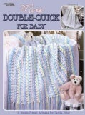 More Double Quick for Baby (Paperback)