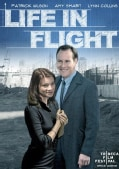 Life in Flight (DVD)
