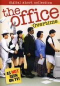 The Office: Digital Shorts Collection (DVD)