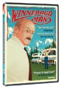 Winnebago Man (DVD)