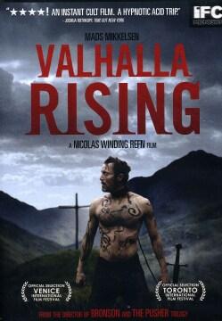 Valhalla Rising (DVD)