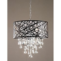 Bedroom Lighting Chandeliers & Pendants | Overstock.com: Buy