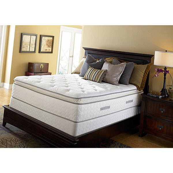 do you need cover mattress topper