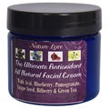 Nature Love The Ultimate Antioxidant All-natural Facial Cream