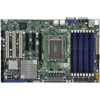 Supermicro H8SGL-F Server Motherboard - AMD SR5650 Chipset - Socket G