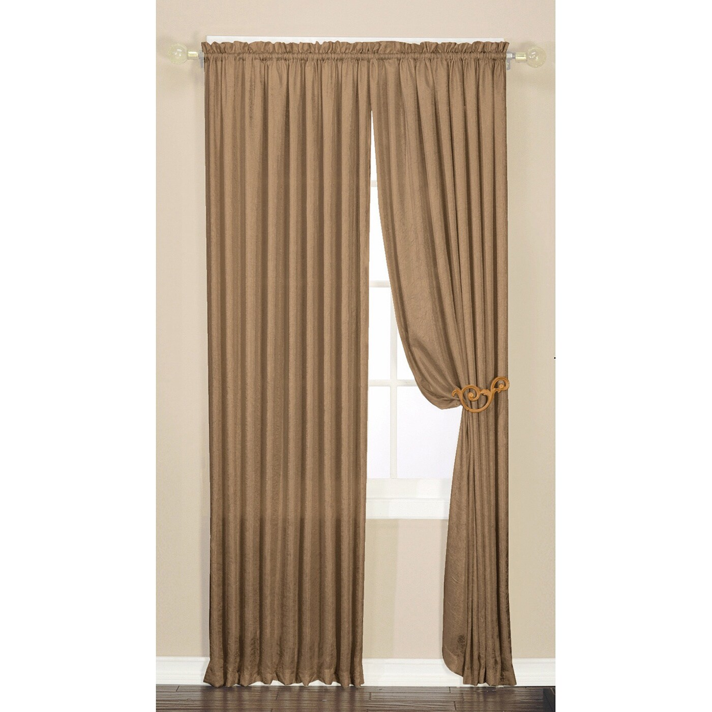 Curtains buy window curtains and drapes online on popscreen for Online curtains and drapes