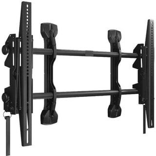 Chief Fusion LSMVU Wall Mount for Flat Panel Display