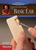The Basic Ear Study Stick Kit