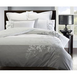Ivy 3-piece Duvet Cover Set