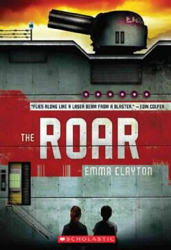 The Roar (Paperback)