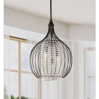 Metal Chandeliers Amp Pendant Lighting