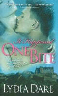 It Happened One Bite (Paperback)