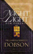 Night Light for Parents: A Devotional (Paperback)