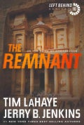 The Remnant: On the Brink of Armageddon (Paperback)