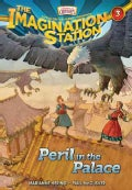 Peril in the Palace (Paperback)
