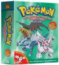Pokemon: The Complete Pokemon Pocket Guide (Paperback)